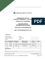 HD-002GP0668B-300-07-1007_0.pdf