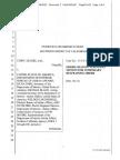 San Pasqual Descendants gain TRO-SP Case.pdf