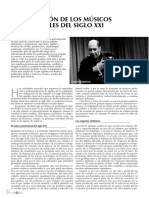 El músico profesional del siglo XXI.pdf
