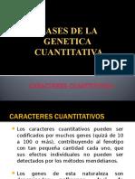 5.1 Caracteres Cuantitativos-1