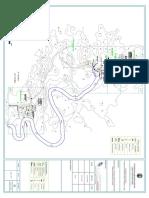 Model 01.pdf
