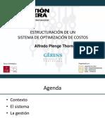 Plenge Alfredo ESTRUCTURACIÓN DE UN SISTEMA DE OPTIMIZACION DE COSTOS.pdf