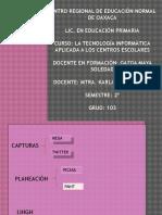 DIAPOSITIVA P HIPERVINCULOS.pptx