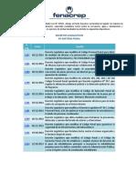 decreto-legislativos-materia-penal.pdf