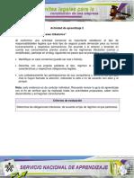 AA2_Evidencia_Blog_Regimenes_tributarios.pdf