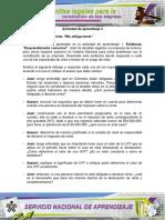 AA2_Evidencia_Juego_de_roles_mis_obligaciones.pdf