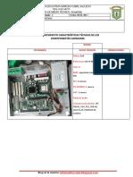 Practica Reconoce Hardware Barreto Moreno Potes Roa