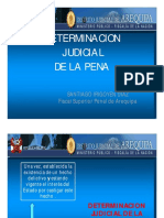4348 Determinacion Judicial de La Pena Fin