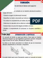 Cap. 04 Torsión.pdf