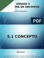 sistemas de archivos.pptx-1