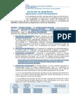 02.Anexa1-1 ITI.declaratie Eligibilitate [REVIZUITA]