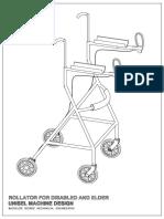 System Design 1