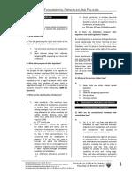 UST Golden Notes 2011 - Labor Standards (1).pdf