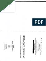LICITAÇÕES PÚBLICAS RONNY LOPES.pdf