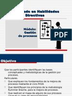 02 Presentacion Gestion Procesos