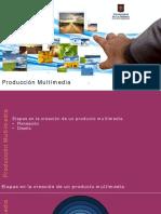 etapasdecreaciondeunproductomultimedia-110327191841-phpapp01