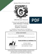 Godspell (2012).pdf