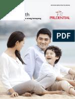 PRUwealth Bahasa Malaysia