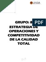 Estrategia de Operaciones (1)