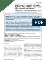 2012 Gunnaiah et al (PLoS One).pdf