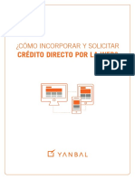 Cartilla_Incorporacion.pdf