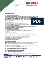 Anexo 4 Prop Téc 021301_17 RO – Rev1