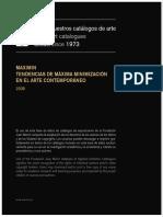 Minimal art 2.pdf