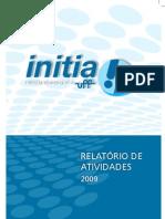 Relatório_REVISADO_FINAL 070610