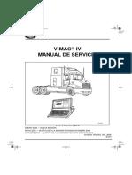V-Mac IV
