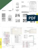 ELECTRICO 775E.pdf