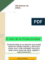 1-4losindicadoresdeproductividad-130310160243-phpapp02.pptx