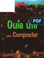 Guia-util-para-compostar.pdf