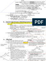 #Notes Template