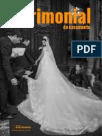 eBook Cerimonial de Casamento