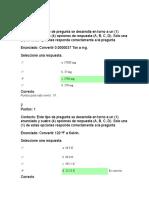 Actv # 1.docx