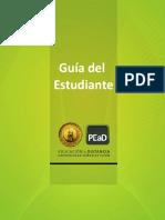 GUIA_DEL_ESTUDIANTE_2013.pdf