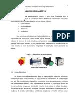 Dispositivos de seccionamento.pdf