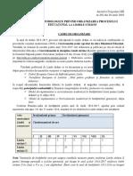 repere_limbi_straine.pdf
