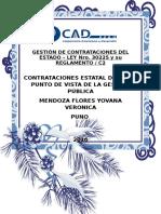 GESTIÓN DE CONTRATACIONES DEL ESTADO.docx