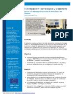 uruguay_innova_es.pdf