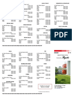 78561Jadwal poliklinik Reguler Mei 2013.pdf
