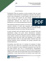 ded-krabyakan.pdf