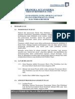 TORmasterplanpelabuhan.pdf