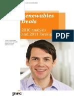 Energias Renovables - renewables-deals-2010-final.pdf