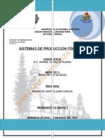105062479 Reporte Practica Altura Arboles