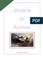 Novena de Difuntos.pdf