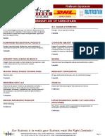 amq_participant_list_2015.pdf