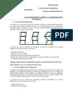 Solucion Practica Ing Antisismica