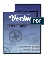 labdesign1-vector copy
