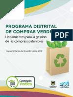 Programa Distrital de Compras Verdes.pdf